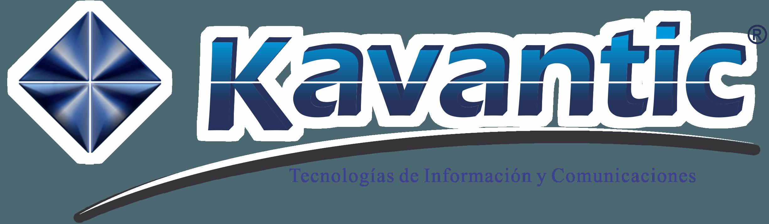 Kavantic
